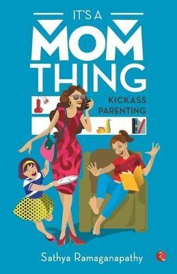 IT'S A MOM THING - pr_1774603