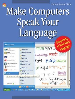 Make Computers Speak Your Language - pr_16398