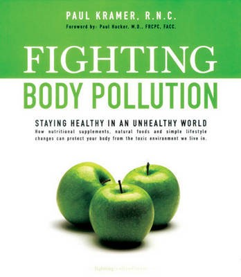 Fighting Body Pollution -