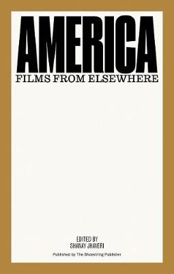 America: Films from Elsewhere -