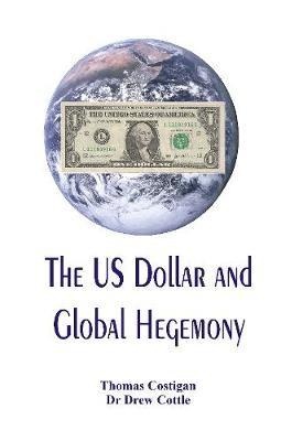 The US Dollar and Global Hegemony - pr_1715594