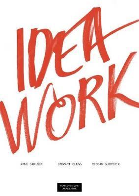 Idea Work -