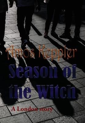 Season of the Witch - pr_16180