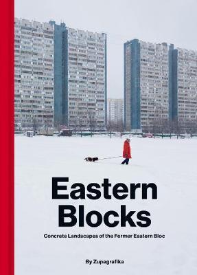 Eastern Blocks -