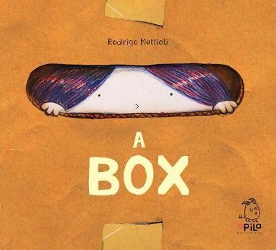 A Box - pr_1744531