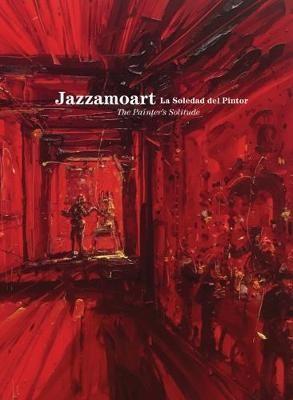 Jazzamoart - pr_284678