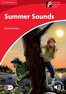 Summer Sounds Level 1 Beginner/Elementary -