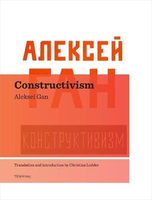 Constructivism -