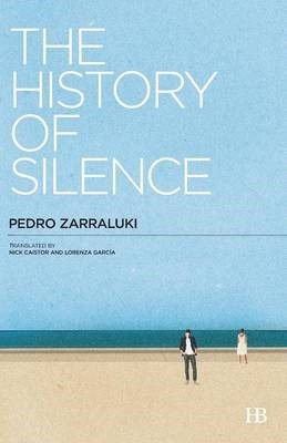 History of Silence - pr_391