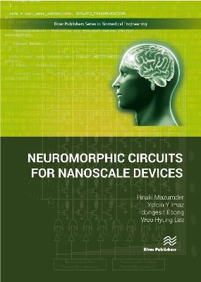 Neuromorphic Circuits for Nanoscale Devices -