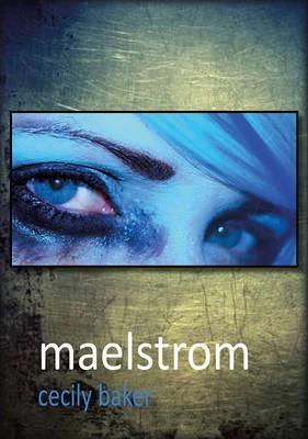 Maelstrom - pr_210279