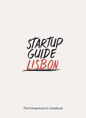 Startup Guide Lisbon - pr_307787