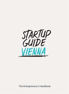 Startup Guide Vienna -