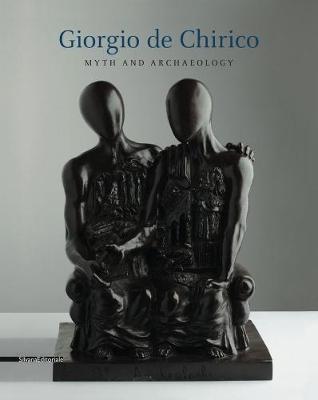 Giorgio de Chirico - pr_231490