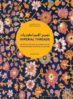 Imperial Threads -