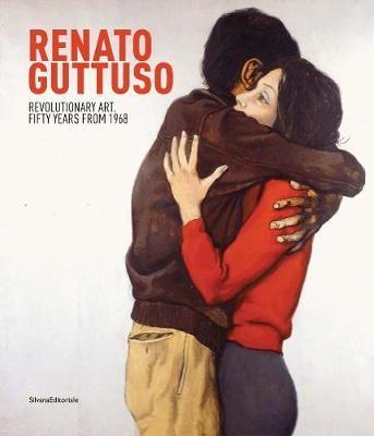 Renato Guttuso -