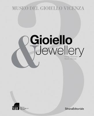 Gioiello & Jewellery 3 - pr_210639