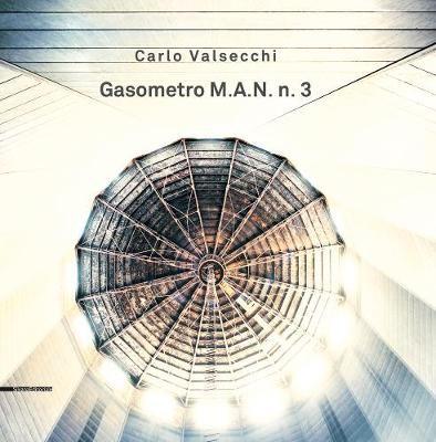 Gasometro M.A.N. n. 3 - pr_210638
