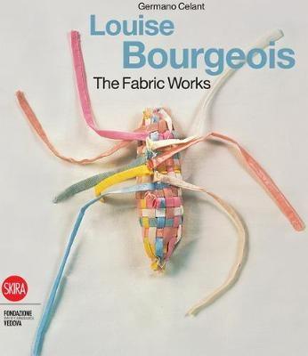 Louise Bourgeois - pr_59943