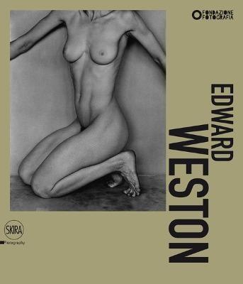 Edward Weston - pr_59862