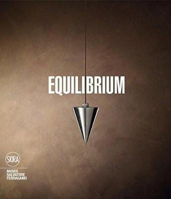 Equilibrium - pr_59908