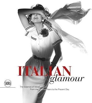 Italian Glamour - pr_59965