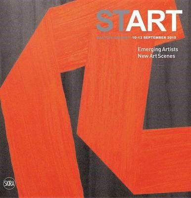 START: Emerging Artists * New Art Scenes - pr_59865