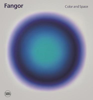 Wojciech Fangor: Color and Space - pr_59916
