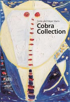 Golda and Meyer Marks: Cobra Collection - pr_59937