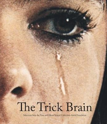 The Trick Brain - pr_59945
