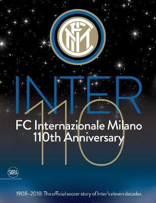 Inter 110: FC Internazionale Milano 110th Anniversary - pr_60010
