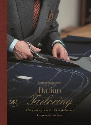 Italian Tailoring - pr_60018
