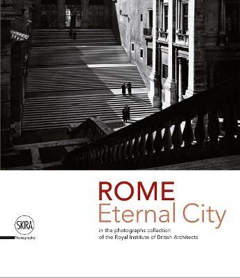 Rome. Eternal City - pr_60058