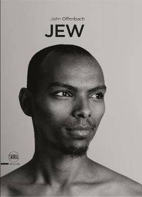 Jew: A Photographic Project by John Offenbach - pr_411252