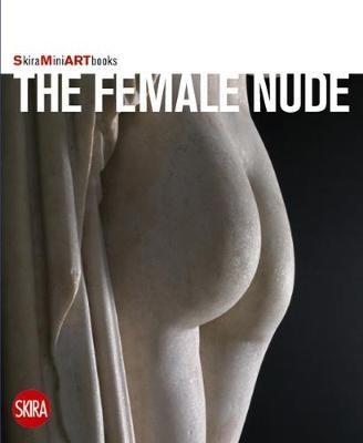 Female Nude - pr_59880
