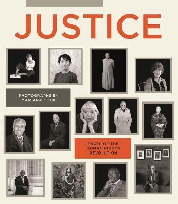 Justice - pr_59867