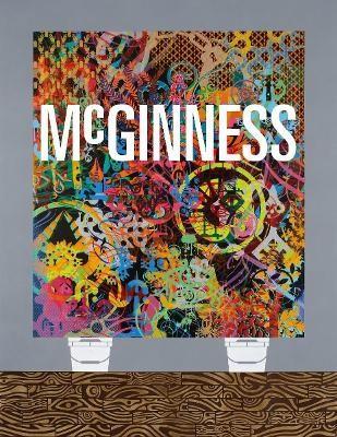 Ryan McGinness #metadata - pr_59966