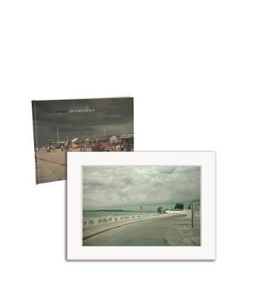 Tria Giovan: The Cuba Archive - pr_59923