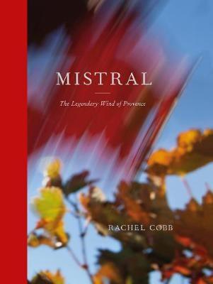 Rachel Cobb: Mistral - pr_59984