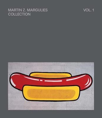 Martin Z. Margulies Collection Vol. 1 - pr_60028