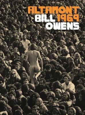Bill Owens: Altamont 1969 - pr_60026