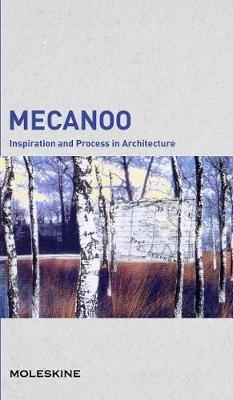 Mecanoo - pr_284614