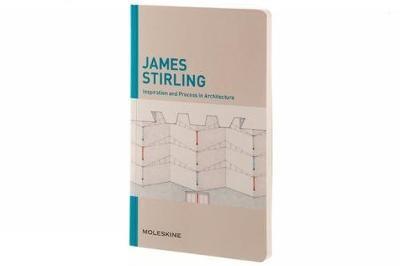 James Stirling -