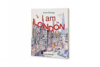 I Am London - pr_284623