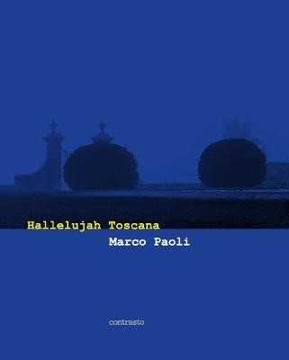 Marco Paoli: Hallelujah Toscana - pr_59940
