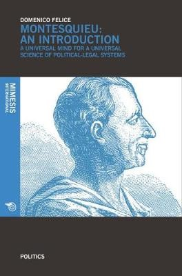 Montesquieu -