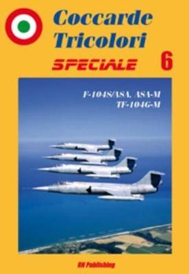 F-104s/Asa, ASA-M, Tf-104g-M - pr_1745677