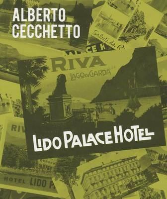 Five Star PLUS  Grand Hotel Lido Palace - pr_69468