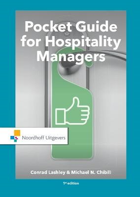 Pocket Guide for Hospitality Managers - pr_1737102