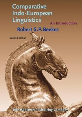 Comparative Indo-European Linguistics - pr_32638